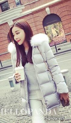 BiLy_Shop SaLe Cuối Năm đồ đông áo len , áo khoác - 4