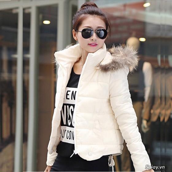 BiLy_Shop SaLe Cuối Năm đồ đông áo len , áo khoác - 15
