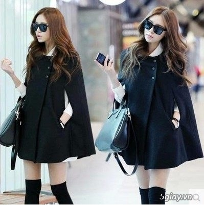 BiLy_Shop SaLe Cuối Năm đồ đông áo len , áo khoác