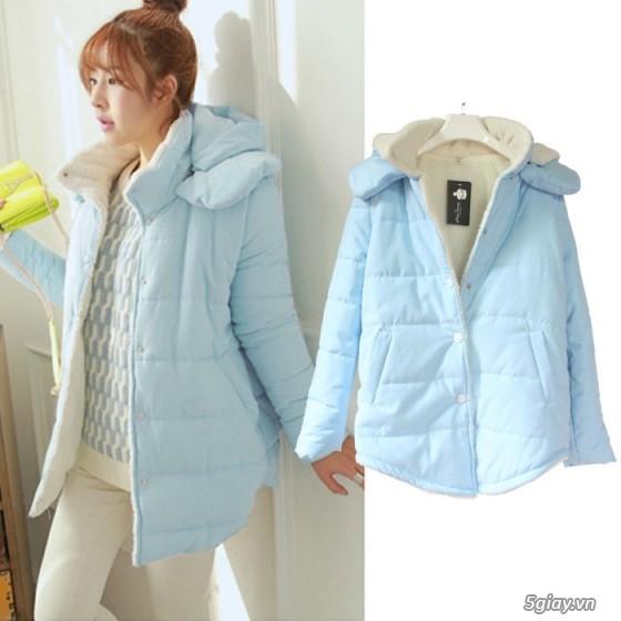 BiLy_Shop SaLe Cuối Năm đồ đông áo len , áo khoác - 6