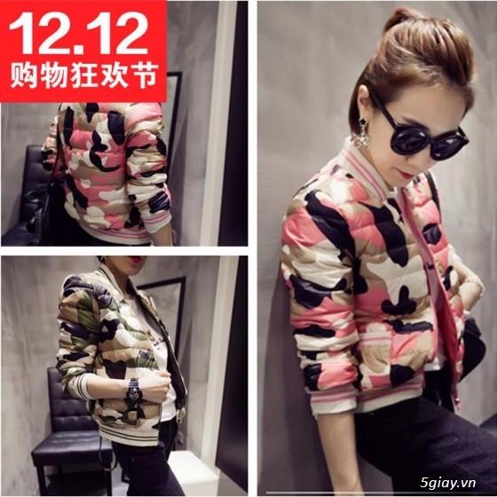 BiLy_Shop SaLe Cuối Năm đồ đông áo len , áo khoác - 13