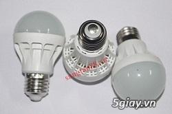 Đèn led các loại giá rẻ nhất hà nội - 30