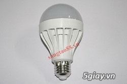 Đèn led các loại giá rẻ nhất hà nội - 29