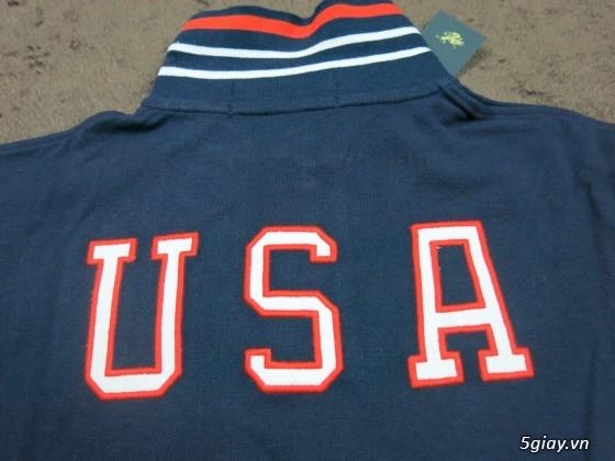 US'S WAREHOUSE - Cam kết 100% hàng chính hãng US - Hàng hiệu giá cực tốt ... - 31