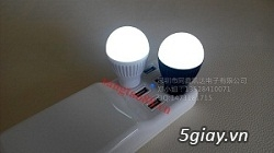 Đèn led các loại giá rẻ nhất hà nội - 15