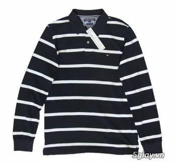 [CJ Shop] Chuyên quần Jean Levi's, áo thun, túi xách, ví (hàng CAMBODIA, nhập USA) - 9