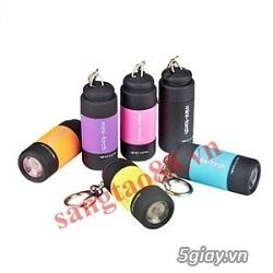 Đèn led các loại giá rẻ nhất hà nội - 6
