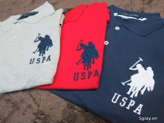 US'S WAREHOUSE - Cam kết 100% hàng chính hãng US - Hàng hiệu giá cực tốt ... - 43