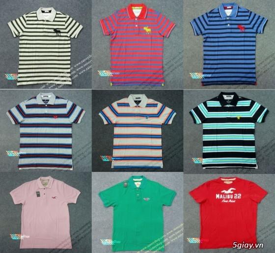 Chuyên bán Sĩ và Lẽ quần áo Nam Nữ :AJ ,LEVI'S, DIESEL, CK..giá tốt www.zannyshop.com - 19