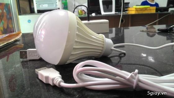 KAWASAN - thiết bị điện thông minh & an toàn giúp ngôi nhà bạn tiện nghi hơn --xem ngay - 1