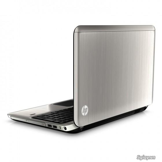 Laptops! - 3