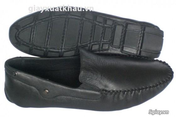 Giày xuất xịn: Zara, Boss, Nike, Adidas, Diesel, Puma,Geox, Penguin,Reebok,Clarks - 2