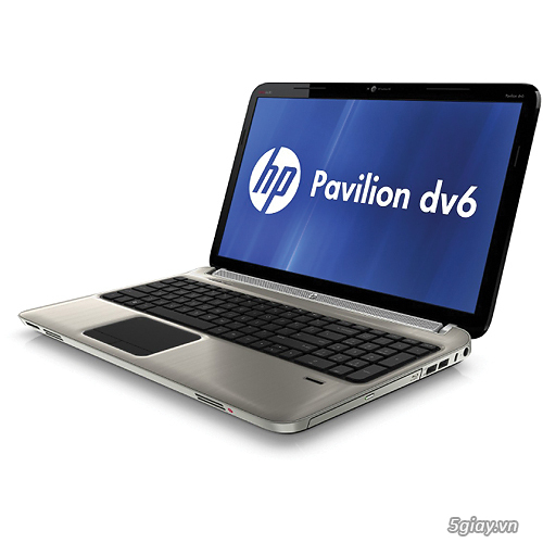 Laptops! - 2
