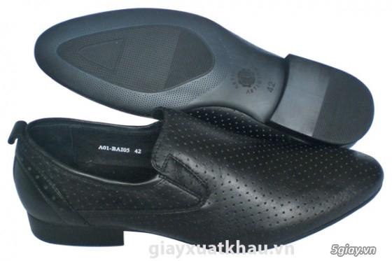 Giày xuất xịn: Zara, Boss, Nike, Adidas, Diesel, Puma,Geox, Penguin,Reebok,Clarks