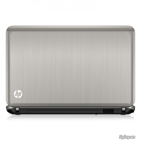 Laptops! - 4