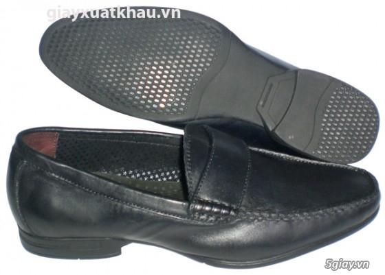 Giày xuất xịn: Zara, Boss, Nike, Adidas, Diesel, Puma,Geox, Penguin,Reebok,Clarks - 3