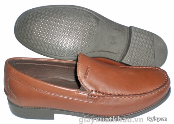 Giày xuất xịn: Zara, Boss, Nike, Adidas, Diesel, Puma,Geox, Penguin,Reebok,Clarks - 7