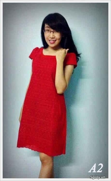 Váy - Đầm - Thời Trang Nữ, Thiết kế - gia công giá  sỉ. - 1