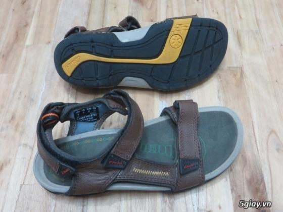 [Mr_Bean] Clark, Nike, puma, Lacoste, Adidas, Kappa… hang VNXK về liên tục ! - 34