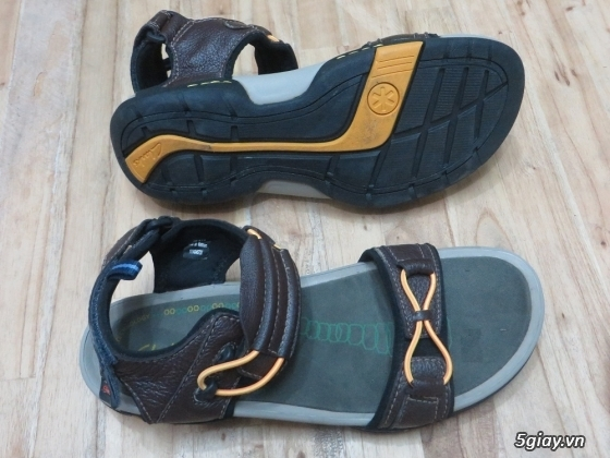 [Mr_Bean] Clark, Nike, puma, Lacoste, Adidas, Kappa… hang VNXK về liên tục ! - 32