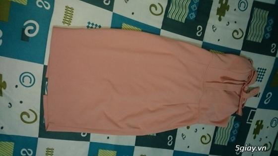 Váy - Đầm - Thời Trang Nữ, Thiết kế - gia công giá  sỉ. - 21