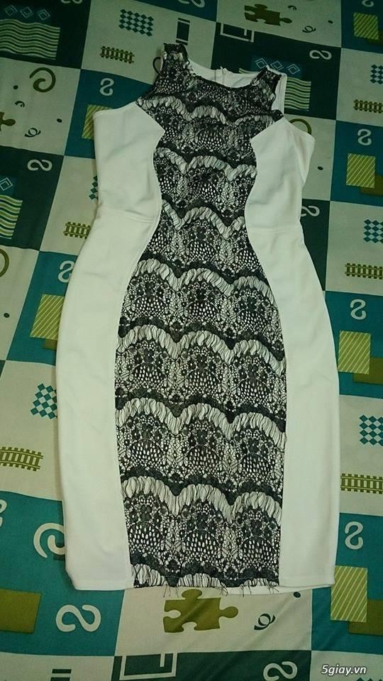 Váy - Đầm - Thời Trang Nữ, Thiết kế - gia công giá  sỉ. - 19
