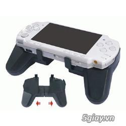PlayStation Game _ Mua bán máy Game PS4, PS3, Ps2, Ps1, PsP, PSvita uy tín - 7