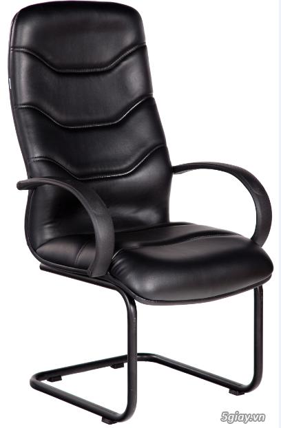 chuyên cung cấp  bàn làm việc ghế xoay văn phòng giá rẻ nhất tp, hàng cty mới 100%