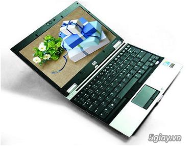 Laptop Tokyo . Laptop Xách Tay Giá Sỉ - Laptop Core i3 - i5 - i7 - 15