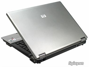 Laptop Tokyo . Laptop Xách Tay Giá Sỉ - Laptop Core i3 - i5 - i7 - 14