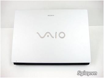 Laptop Tokyo . Laptop Xách Tay Giá Sỉ - Laptop Core i3 - i5 - i7 - 49