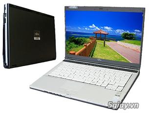 Laptop Tokyo . Laptop Xách Tay Giá Sỉ - Laptop Core i3 - i5 - i7 - 8