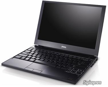 Laptop Tokyo . Laptop Xách Tay Giá Sỉ - Laptop Core i3 - i5 - i7 - 20