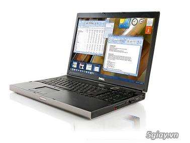 Laptop Tokyo . Laptop Xách Tay Giá Sỉ - Laptop Core i3 - i5 - i7 - 30