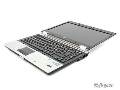 Laptop Tokyo . Laptop Xách Tay Giá Sỉ - Laptop Core i3 - i5 - i7 - 5