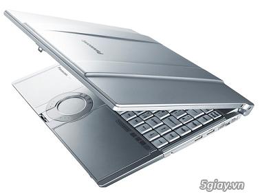 Laptop Tokyo . Laptop Xách Tay Giá Sỉ - Laptop Core i3 - i5 - i7 - 19