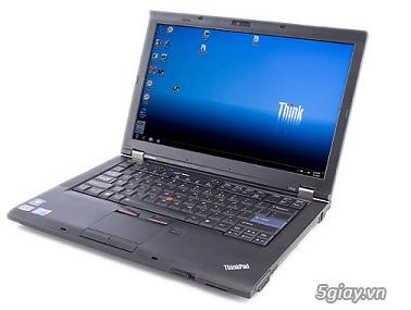 Laptop Tokyo . Laptop Xách Tay Giá Sỉ - Laptop Core i3 - i5 - i7 - 9