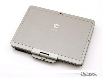 Laptop Tokyo . Laptop Xách Tay Giá Sỉ - Laptop Core i3 - i5 - i7 - 3