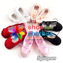 Chuyên bán sỉ Lẻ Váy Múa cho trẻ em, váy tập, váy múa ballet - ba lê các loại