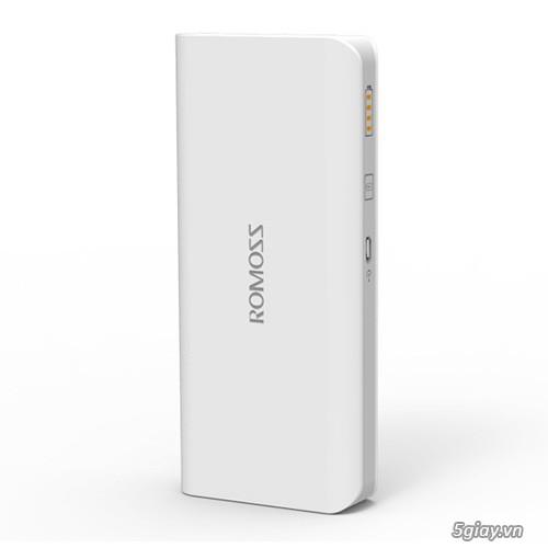 |TDSHOPVN.COM| Sạc, cáp, bao da chính hãng iPad Air 2. Dán kính cường lực Sapphire. - 3