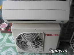 Chuyên cung cấp máy lạnh cũ inverter giá rẻ hàng nhập khẩu tại tphcm - 11