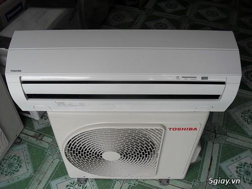 Chuyên cung cấp máy lạnh cũ inverter giá rẻ hàng nhập khẩu tại tphcm - 13