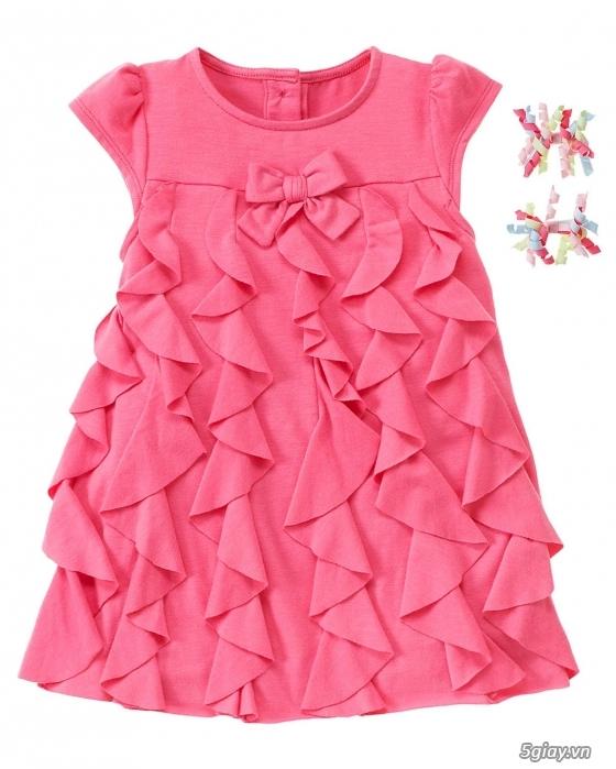 Bán sỉ & lẻ, bán nguyên lô quần áo trẻ em VNXK, Cambodia, Thailand,...
