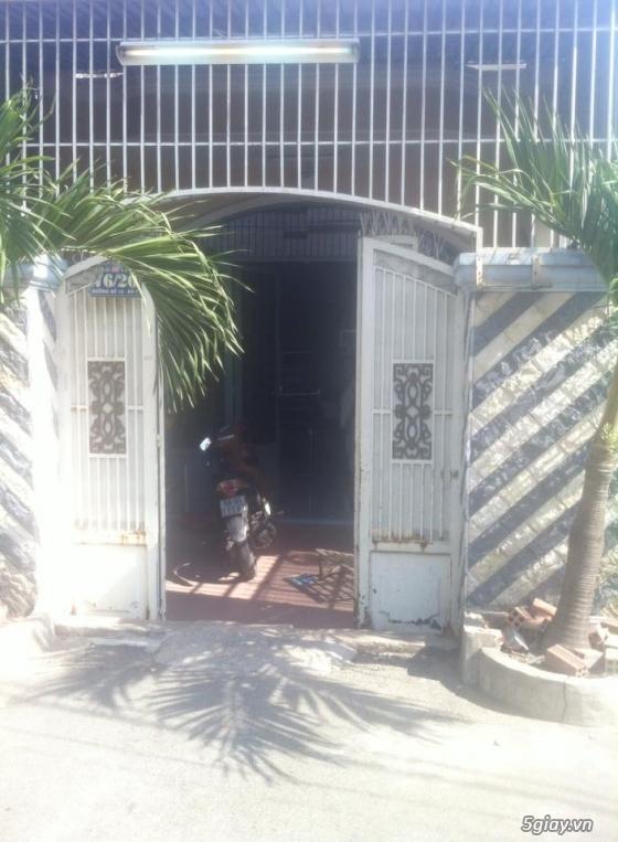 Nhà nguyên căn tìm nữ thuê phòng giá 400k - 500k 1 tháng