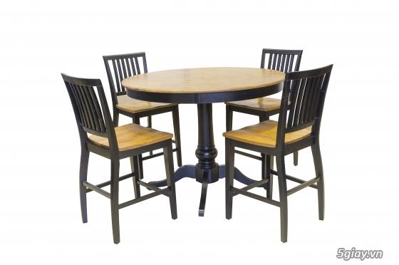 Thanh lý kho đồ gỗ xuất khẩu giá rẻ -  gọi ngay để có giá tốt 0934498553 - 3