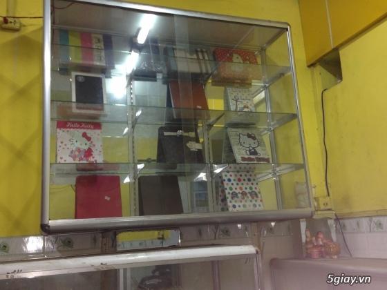 Bán tủ điện thoại cho ae mở cửa hàng giá ve chai...!!!hot!!!