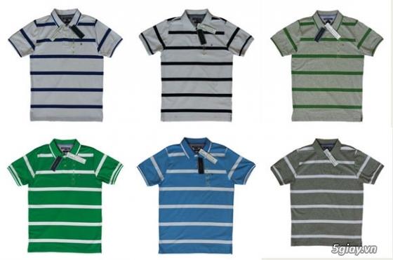 [CJ Shop] Chuyên quần Jean Levi's, áo thun, túi xách, ví (hàng CAMBODIA, nhập USA) - 10