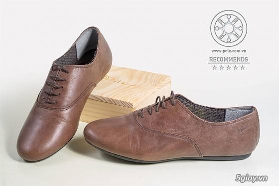 Giày nam nữ VNXK - 14A Núi Thành, P13, Q.Tân Bình - 49