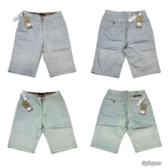 [CJ Shop] Chuyên quần Jean Levi's, áo thun, túi xách, ví (hàng CAMBODIA, nhập USA) - 4