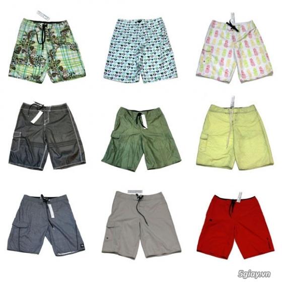 [CJ Shop] Chuyên quần Jean Levi's, áo thun, túi xách, ví (hàng CAMBODIA, nhập USA) - 6